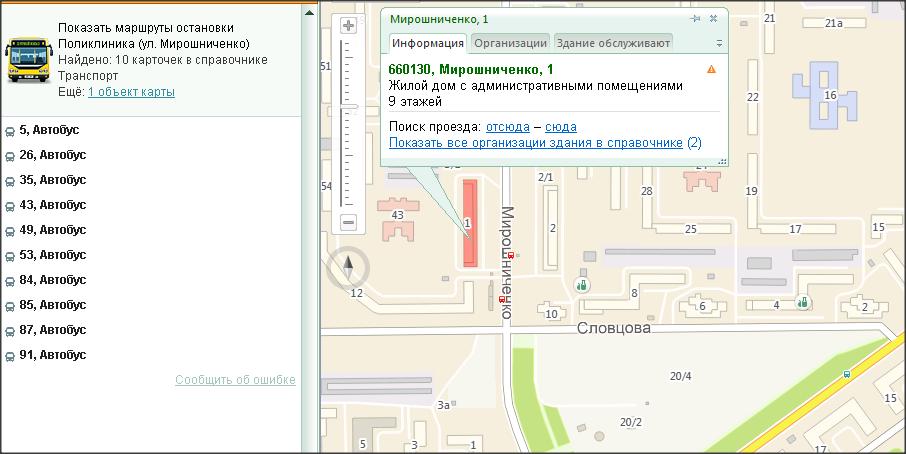 gsp8_miroshnichenko